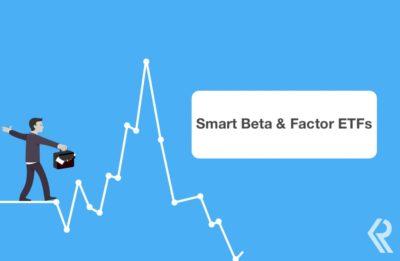 smart-beta-etfs