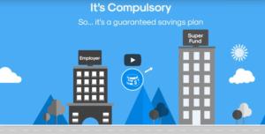 superannuation graphic